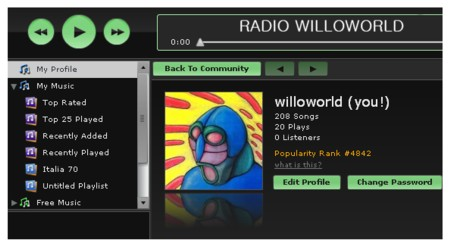 radio-willoworld.jpg