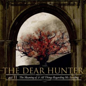 the-dear-hunter.jpg