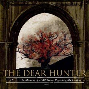 the-dear-hunter.jpg