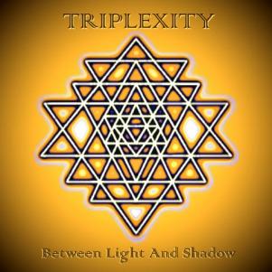 triplexity.jpg