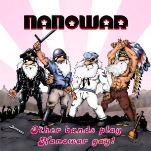 nanowar01.jpg