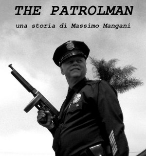 The Patrolman
